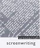 img - for Screencraft Screenwriting (Screencraft Series) book / textbook / text book