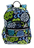 Where's Mickey Disney Campus Backpack by Vera Bradley