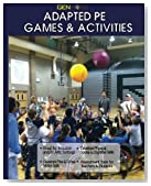 Adapted PE Games & Activities