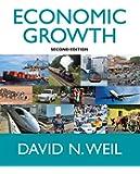 Economic Growth (The Addison-Wesley Series in Economics)
