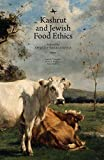 Best Jewish As - Kashrut & Jewish Food Ethics Review