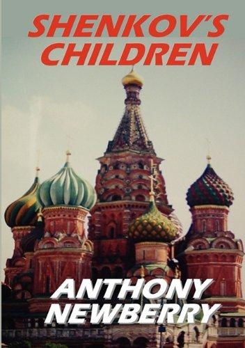 Shenkovs Children