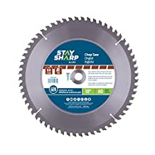 Exchange-a-Blade 2111932 SS Saw Blade