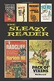 The Sleazy Reader 6: The fanzine of vintage adult paperbacks