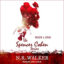 Spencer Cohen Series, Book One