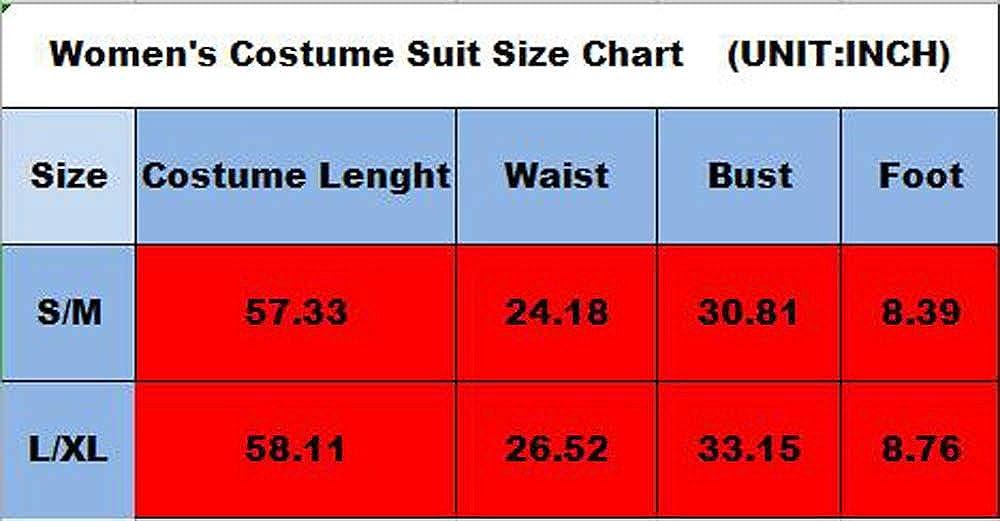 Captain Marvel Costume Carol Danvers Jumpsuit One Piece Tights Suit Women Superhero 3D Bodysuit