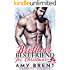 Brother's Best Friend for Christmas: A Bad Boy Second Chance Romance