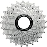 Campagnolo Cass CPY Chorus 11S Freewheel