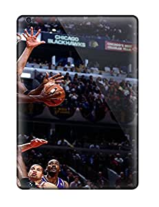 Patricia L. Williams's Shop 9552515K653006467 michael jordan chicago bulls nba basketball NBA Sports & Colleges colorful iPad Air cases