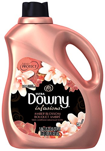 downy-infusions-amber-blossom-liquid-fabric-conditioner-103-fl-oz