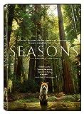 Buy Seasons