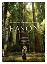 Seasons  Directed by Jacques Perrin, Jacques Cluzaud