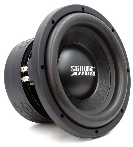 (SA-10 D4 - Sundown Audio 10