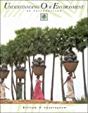 Understanding Our Environment : An Introduction, Cunningham, William P. and Saigo, Barbara W., 0697204561