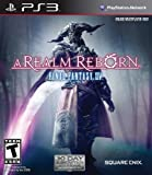 Final Fantasy XIV: A Realm Reborn – Playstation 3 thumbnail
