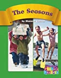 The Seasons, Shannon Cannon, 0756505275