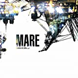 Mare by Mare (2004-10-05)