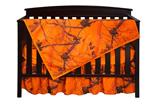 Quilt Lined Realtree Ap - 5