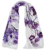 Alysee company is specialized in designing and making all kinds of scarves with the high-quality and classy material,fine workmanship,classic and fashionable design style,satisfactory customer service.Alysee scarf has gained huge popularity i...