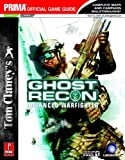 Tom Clancy's Ghost Recon, David Knight and Fletcher Black, 076155193X
