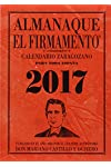 https://libros.plus/almanaque-el-firmamento-2017/