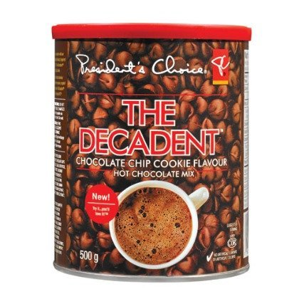 presidents-choice-the-decadent-hot-chocolate-mix-chocolate-chip-cookie-flavor-500-grams-176-ounces
