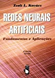 capa de Redes Neurais Artificiais. Fundamentos e Aplicações