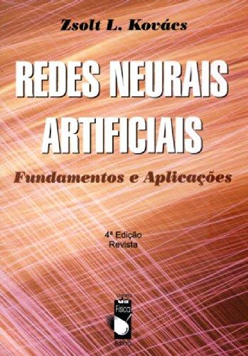 Redes Neurais Artificiais: Fundamentos e Aplicações