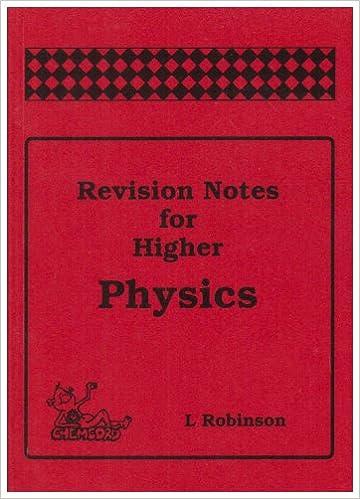 Utorrent Como Descargar Revision Notes For Higher Physics De Epub