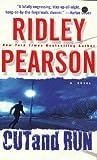 Cut and Run, Ridley Pearson, 0786890029