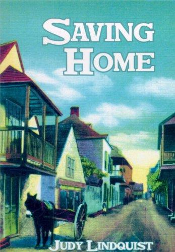 Download Saving Home PDF