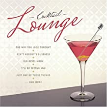 Cocktail Lounge