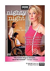Nighty Night - The Complete Series 1