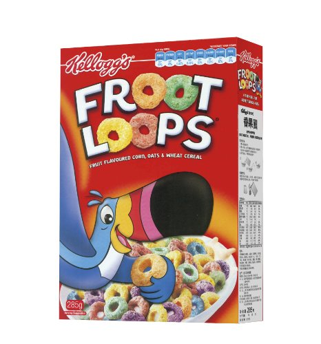 froot-loops-fruit-flavoured-corn-oats-wheat-cereal-285g