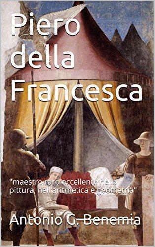 Piero della Francesca: