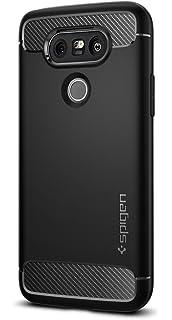 Amazon.com: LG G5 Battery: TrendON LG G5 Battery kit [2 ...