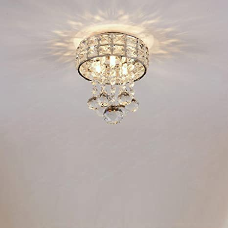 LED Lámpara de techo Moderno Redondo Diseño Iluminación de ...