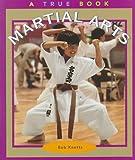 Martial Arts, Bob Knotts, 0516216090