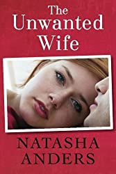 The Unwanted Wife (The Unwanted Series)