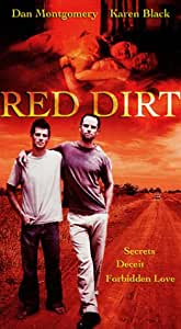 Red Dirt [VHS]