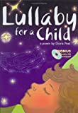 Lullaby for a Child, Doris Peel, 0977135500