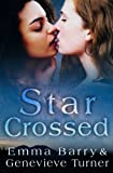 Star Crossed (Fly Me to the Moon) (Volume 4)