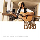 The Ultimate Collection [2 CD]
