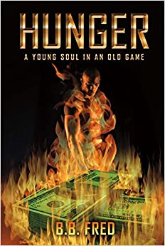 Descargar Utorrent Android Hunger: Young Soul In An Old Game Paginas De De PDF