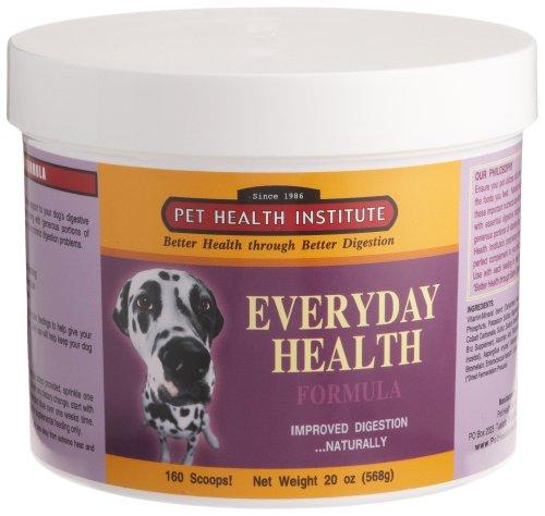Santé Supplément au quotidien Dr