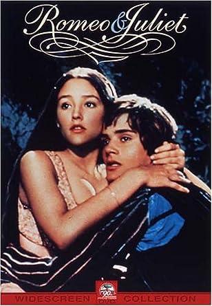 Amazon | ロミオとジュリエット ...