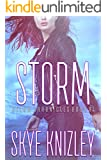 Storm (The Storm Chronicles Book 6)