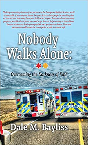 Descargar Torrents En Castellano Nobody Walks Alone: Overcoming The Darkness Of Ems Leer PDF