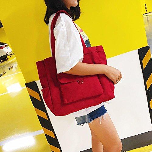 à Red porter l'épaule Sac femme pour à Widewing C0ptBwqB