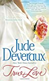 True Love: A Nantucket Brides Novel (Nantucket Brides Trilogy)